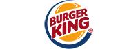 Burger King folders