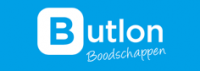 Butlon folders