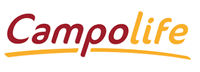 Campolife folders