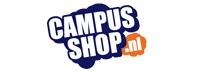 CampusShop folders