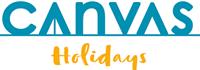 Canvas Holidays folders