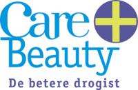 Care Beauty folders