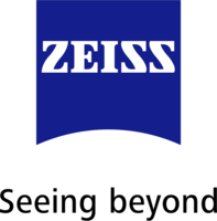 Carl Zeiss folders