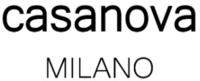 Casanova Milano folders