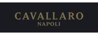 Cavallaro Napoli folders
