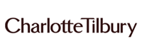 Charlotte Tilbury folders