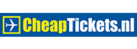 CheapTickets.nl folders