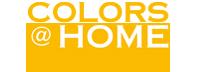 COLORS@HOME folders