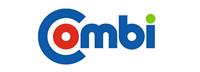 Combi Markt folders