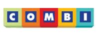 Combi folders