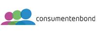 Consumentenbond folders
