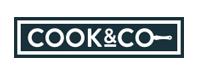 Cook&Co folders