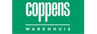 Coppens folders