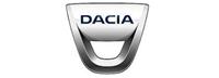 Dacia folders