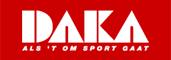 Daka Sport folders