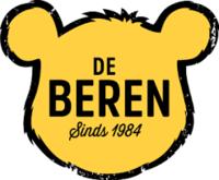 De Beren folders