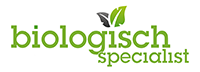 de Biologisch Specialist folders