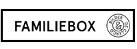 De Familiebox folders