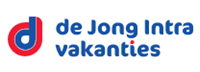 de Jong Intra Vakanties folders
