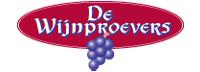 De Wijnproevers folders