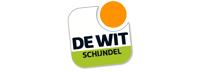 De Wit Schijndel folders
