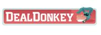 DealDonkey folders
