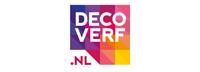 Decoverf.nl folders