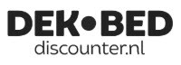 Dekbed-Discounter folders