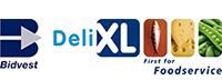 Deli XL folders