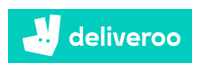 Deliveroo folders