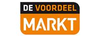 De voordeelmarkt folders