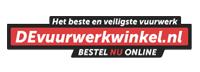 DE vuurwerkwinkel.nl folders