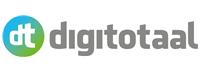 Digitotaal folders