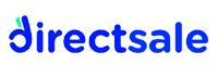 DirectSale folders