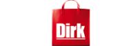 Dirk folders