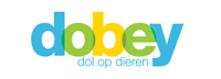 Dobey folders