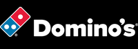 Domino´s pizza folders