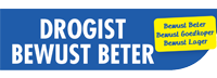 Drogist Bewust Beter folders