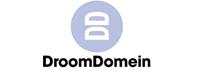 DroomDomein folders