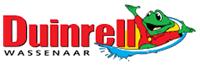 Duinrell folders