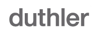 Duthler folders