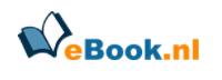 eBook.nl folders