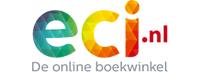 Eci.nl folders