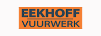 Eekhoff vuurwerk folders