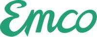 Emco Lederwaren folders