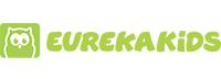 EurekaKids folders