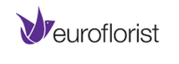 Euroflorist folders