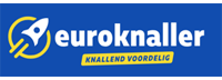 Euroknaller folders