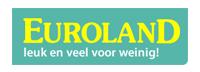 Euroland folders