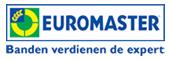 Euromaster folders